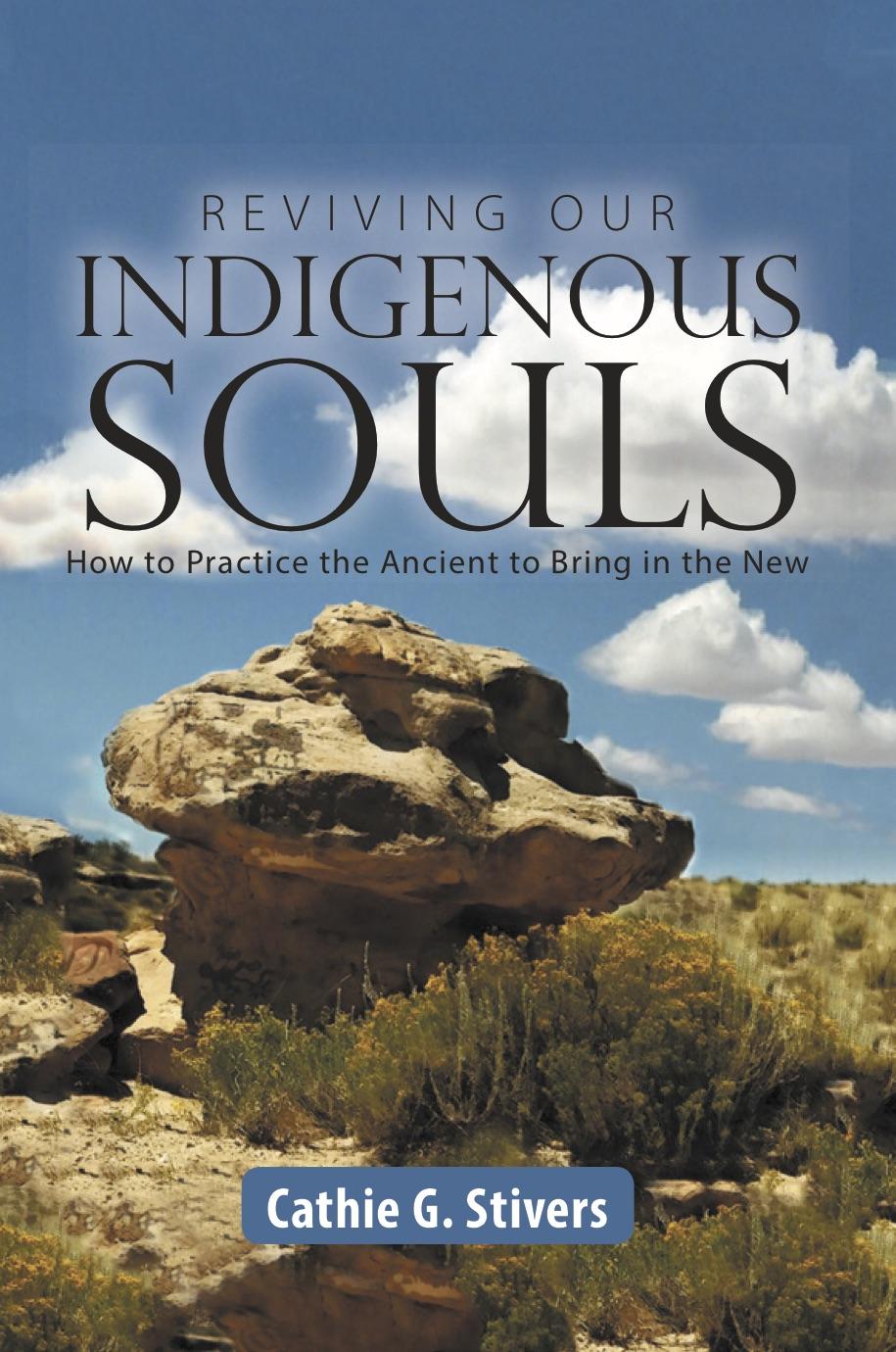 indigenoussoulrevival.com