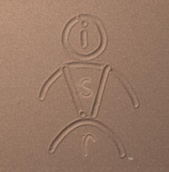sand ISR