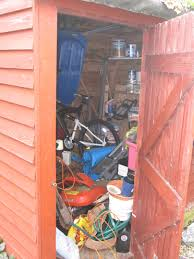 cluttered shed.jpg