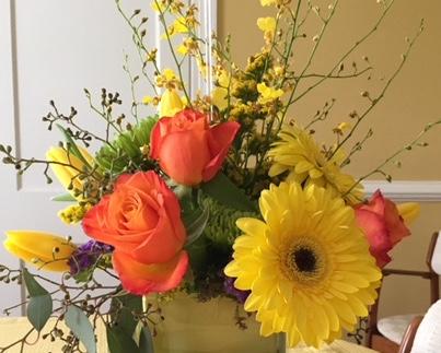 SKMOAM flowers 2
